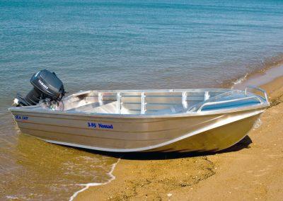 3.85m-Sea-Jay-Nomad-1-2