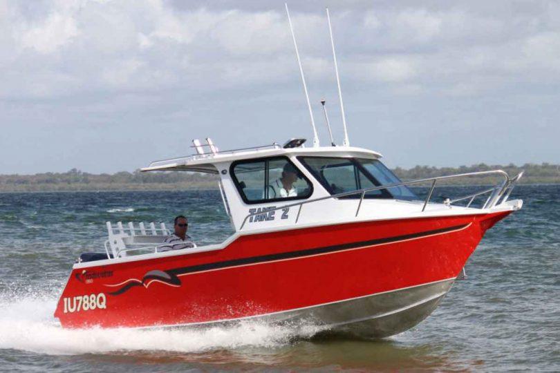 Boats for sale Seventeen Seventy
