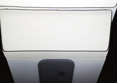 Front-of-Console-Seat-with-Cushion-back-&-Toilet-Compartment