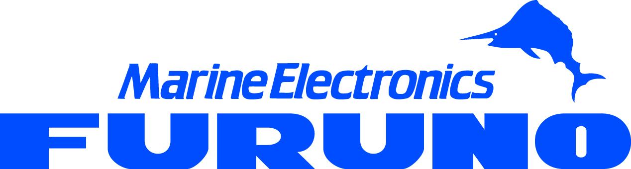 Furuno Gear for sale