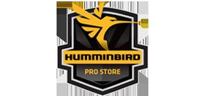 Humminbird Electronics Pro Store
