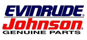 Johnson-Evinirude