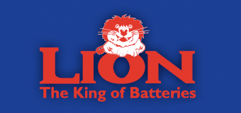 Lion Batteries - Kind of Batteries for Minn Kota