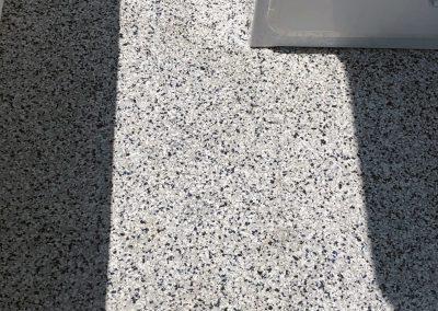 Non-Skid-Flooring