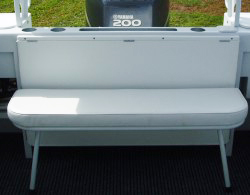 Removable-Seat-Table