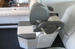 Boat Seats for Sale Gympie