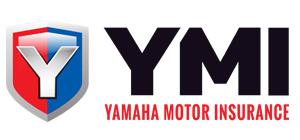 YMI - Yamaha Motor Insurance