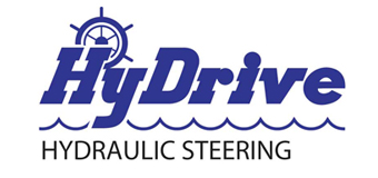 Hydralic Steering for outboards