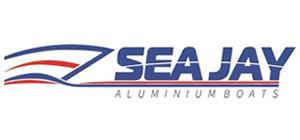 Sea-Jay-Logo