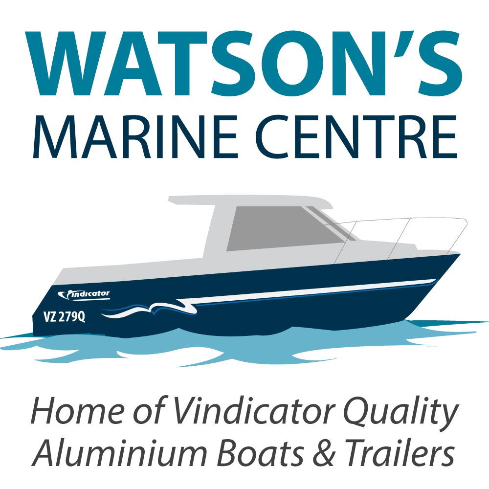 Melbourne boat show
